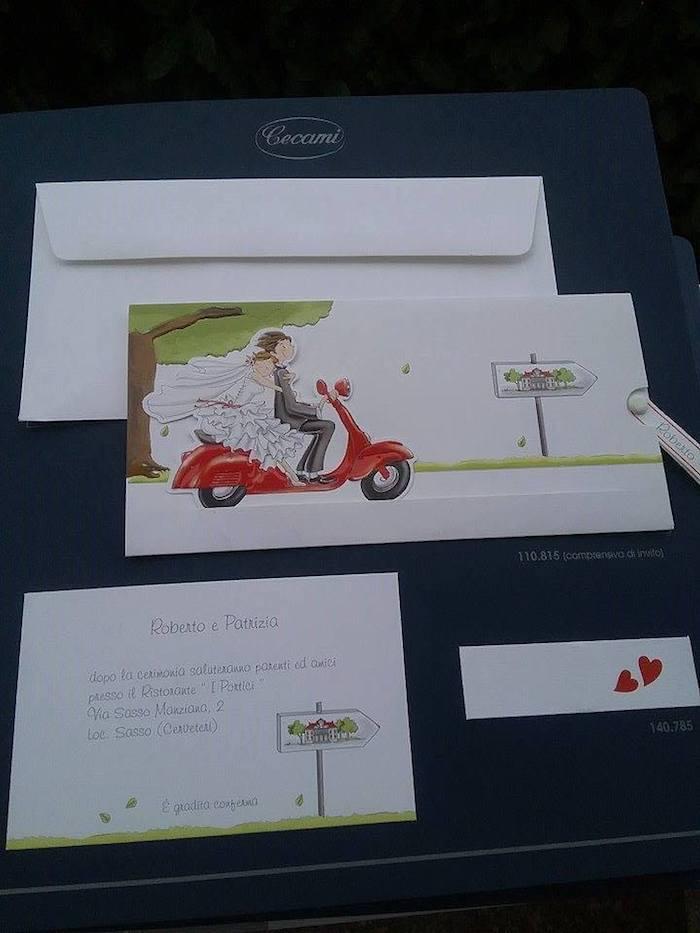 Partecipazioni Matrimonio Monza.Partecipazioni Brumana Confetti E Bomboniere